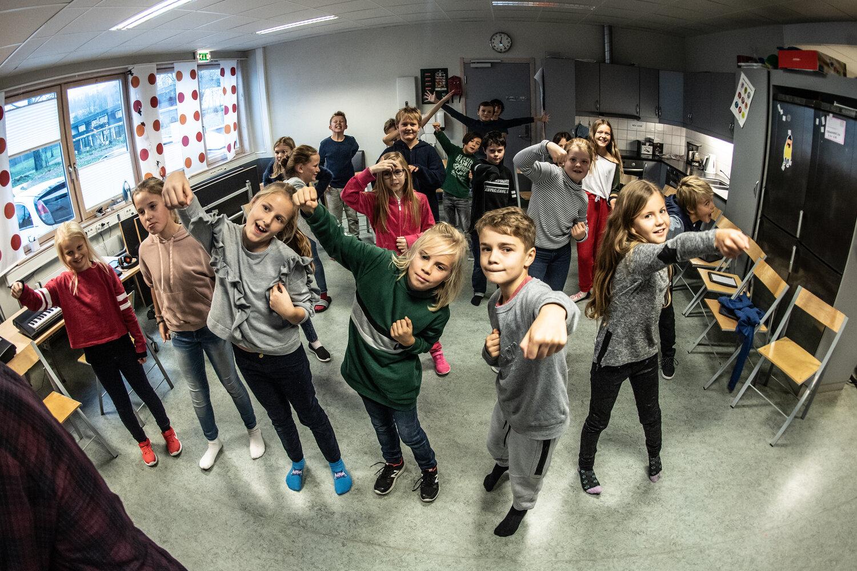BogstadSkole_2018_LarsOpstad_526